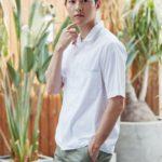 ソン・ジュンギ、映画「君と私の季節」降板へ