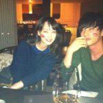 美男美女!ウォンビン&イ・ナヨン夫妻、初々しい恋愛時代のツーショットが公開される