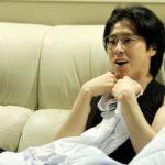 東方神起ユンホ&チャンミン出演『シングル男のハッピーライフ』『助けて!ホームズ』8月日本初放送決定!