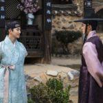 韓国映画「色男ホ・セク」ジュノらメッセージ付きメイキング映像公開!ファンに向けてメッセージも