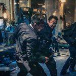 映画『悪人伝』マ・ドンソクのオフショット動画が満載のメイキング映像公開中!マブリ―「私が演じたのは、ただのヤクザのボスではない」