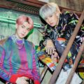EXO セフン&チャンヨルのユニットEXO-SC、タイトル曲「10億ビュー(1 Billion Views)」MVを公開!