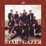JO1(ジェイオーワン)セカンドシングル『STARGAZER』より 「OH-EH-OH」MV FULL Ver. 8月26日(水)0:00 世界同時公開