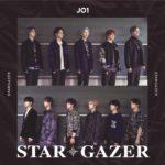 """""""JO1""""(ジェイオーワン)セカンドシングル『STARGAZER』より新曲「OH-EH-OH」MV(ShortVer.)"""