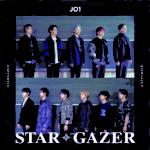 """""""JO1""""(ジェイオーワン) 待望のセカンドシングル『STARGAZER』 ショーケースイベント開催決定"""