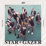 JO1(ジェイオーワン)セカンドシングル『STARGAZER』がオリコン週間シングルランキングで2作連続1位獲得!JO1メンバーからのコメントも