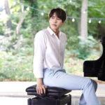 SUPER JUNIOR キュヒョン、7月23日に新曲「Dreaming」をリリース