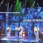 【日曜に再放送!】ゲストはSUPER JUNIOR-K.R.Y. 歌とトークも充実の「Power of K SOUL LIVE」 #1 Specialライブレポート