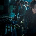 カン・ドンウォン主演映画「PENINSULA(原題)」2021年1月の公開が決定!『新感染 ファイナル・エクスプレス』から 4 年後の世界、荒廃した'半島'を舞台に描くノンストップ・サバイバル第2弾