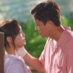 ヨン・ウジン×キム・セジョン(gugudan)共演「君の歌を聴かせて」DVD待望の特典映像の内容決定