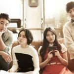 韓国ロマンス傑作選『建築学概論』『あなた、そこにいてくれますか』『ウンギョ 青い蜜』『ビューティー・インサイド』世界屈指のエンタメ力を誇る韓国のラブロマンス傑作映画を特集放送!