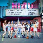 「NiziU(ニジュー)」誕生までの軌跡を追う、9人のメンバーそれぞれのストーリー「NiziU 9 Nizi Stories」 7月30日(木)20時から配信スタート!