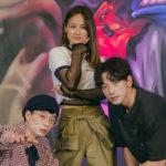 イトゥク&イェソン司会の『SUPER JUNIORのアイドルVSアイドル』、9月のゲストはAB6IXに決定!ユ・ジェソク&イ・ヒョリ&RAIN(ピ)のssak3誕生番組も放送に