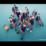 JO1「第31回 マイナビ 東京ガールズコレクション 2020 AUTUMN/WINTER」メインアーティスト決定でコメント到着!