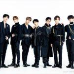 日韓7人グループORβIT、自社レーベル「Present Label」を立ち上げ、デビューアルバム「00」(オーツー)発売!