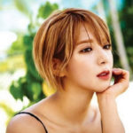 AOA出身チョア、3年ぶりに歌手として活動再開