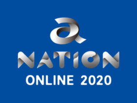 a-nation online 2020