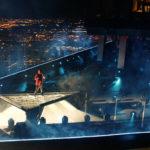 "BTS(防弾少年団) 「最優秀ポップ・ビデオ賞」「最優秀グループ賞」ほか受賞! 新曲""Dynamite""をステージ初披露全米最大級の音楽授賞式「2020 MTV Video Music Awards」9月5日(土)放送"