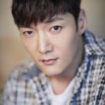 韓国ドラマ「皇后の品格」チェ・ジニョクのオフィシャルインタビュー公開