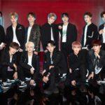 """日本メンバー4名含む大型新人ボーイズグループ""""TREASURE""""早くもセカンドシングルリリース!ハーフミリオン目前"""