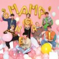 Apeace ニューシングル「MAMAお願い」イメージカット好評公開中