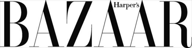 Harper's BAZAAR(ハーパーズ・バザー)
