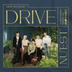 "NU'EST アルバム『DRIVE』1枚買うと必ず観れるオンラインショー""SPECIAL MUSIC&TALK SHOW""の詳細&全国でパネル展開催"