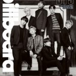新曲「Dynamite」がビルボートで歴史的1位! BTS写真集『BEHIND THE SCENE』とBOXセット『billboard BTS limited-edition box』が売上げ増!