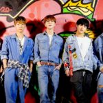 NIK(ニック)、韓国滞在メンバーによるストリーミングライブ開催決定!