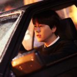 SUPER JUNIOR キュヒョンの新曲「Daystar」発売目前!ティザー映像第二弾公開