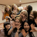 NiziUのデビューまでに密着した新番組『We NiziU!~We need U!~(ウィー・ニジュー)』11月5日(木) 20時からHuluで独占配信スタート!