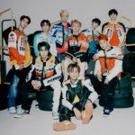スペシャルゲストにNCT 127が出演決定︕「Power of K SOUL LIVE」#5、11月23日午後6時に韓国から生中継へ