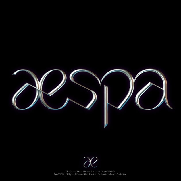 aespa(エスパ)