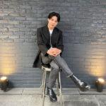 キム・ジュンス、アリランラジオ開局17周年オンラインオープンスタジオに生出演!
