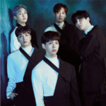 SNUPERハロウィンパーティー「SNUPER'S Halloween Day」10月31日開催決定