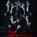 ENHYPEN(エンハイフン)、11月23日放送の「スッキリ」に出演!日本初のTVインタビュー