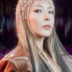 BoA、韓国デビュー20周年アルバムのタイトル曲 「Better」が韓国・中国チャート首位!