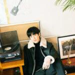 """ソンモ 「SUNGMO ENCORE オンラインサイン会 ~SUNGMO SIGN EVENT~ """"Noël pour Juliet"""" 」追加開催へ"""