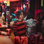 「新感染半島 ファイナル・ステージ」カン・ドンウォンの魅力を総ざらい!テバッ!カン・ドンウォン年表ニュース