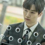 2PMジュノ主演の法廷捜査サスペンス「自白」韓流ぴあYouTubeチャンネルにてコラボ動画配信へ