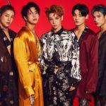 K-POP ライブトークショー「アイドルワンダーランド」12/30配信回ゲストに MC チャン所属の A.C.E が出演!