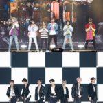 NCT 「Beyond LIVE」スペシャル公演、世界中の124ヵ国20万人の視聴者が熱狂! 23か国でTwitterリアルタイムトレンド1位総なめ