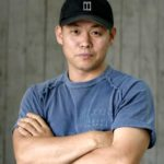 韓国の映画監督 キム・ギドク氏、新型コロナウイルスにより死去
