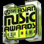 本日(12/6)開催!音楽でひとつになるアジア最大級の音楽授賞式 「2020 MAMA(Mnet ASIAN MUSIC AWARDS)」 今年最高の活躍を見せたアーティストたちが勢ぞろい