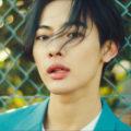 NOA(ノア)  新曲『Too Young』のミュージックビデオ公開&NOAのコメント