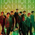 NCT 127「LOVEHOLIC」メンバー別ジャケット写真一挙公開で日本・世界のツイッタートレンド入りの大注目