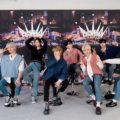 Stray Kids オンライントークショーが大盛況のうちに終了!「STAYがいてくれて僕たちも幸せでした!」