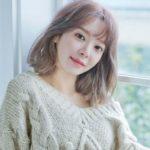 AOA出身チョア、tvN「ON&OFF」出演決定!3年ぶりのバラエティ番組でソン・シギョン&オム・ジョンファと共演