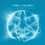 TREASURE 1stアルバムがiTunes、LINE MUSICなど音楽主要サイトで1位獲得!「THE FIRST STEP」シリーズ4作の累積100万枚が目前