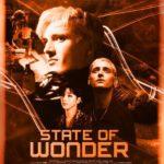 カン・ダニエル初のグローバルコラボ曲「State of Wonder」本日公開!